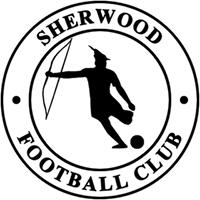 sherwood_circle